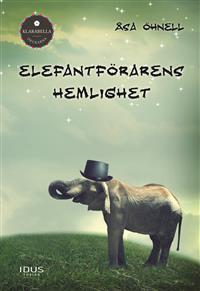 elefantforarens-hemlighet