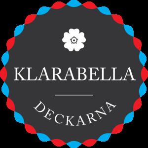 KLarabella-deckarna-logotyp (4)