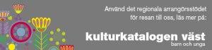 kulturkatalogenbannerresagra545x120