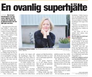 Lommabladet 2015-01-14