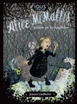 alice-mcmallis-pojken-pa-kyrkogarden