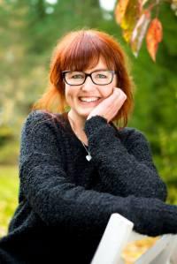 Jessica Lindholm
