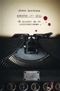 konsten-att-doda-sa-skriver-du-en-kriminalroman