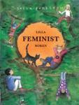 lilla-feministboken