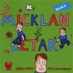 micklan-letar