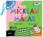 micklan-malar