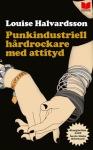punk_omslag