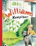 williams-kompisar