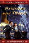 skrackresan-med-titanic