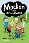 mackan-och-silver-zlatan
