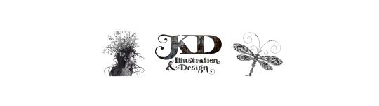 film logotyp