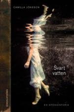 o_svart_vatten_ny