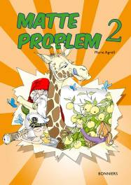 Omslag-Matteproblem-2