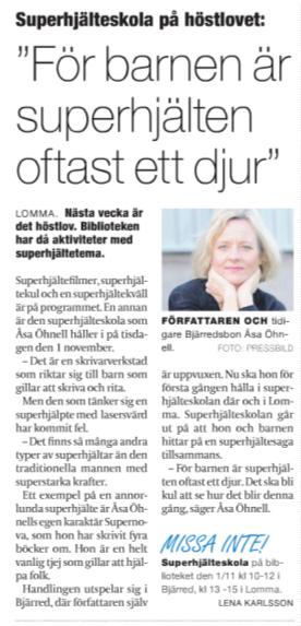 lommabladet-vecka-43-2016